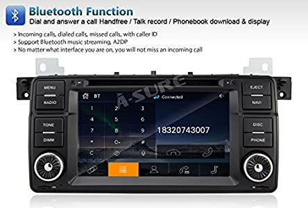 moreover Hyundai Stereo together with Nissan Radio also Images Chevrolet Lacetti Car Radio further 2015 07 01 archive. on usb gps antenna best buy