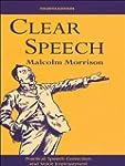 Clear Speech: Practical Speech Correc...