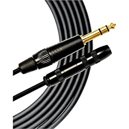 Mogami Gold EXT 10 Headphone Extension Cable 10 feet