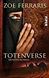 Totenverse: Kriminalroman