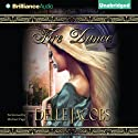Fire Dance (       UNABRIDGED) by Delle Jacobs Narrated by Michael Page