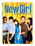New Girl: Season 3 [DVD] [Region 1] [US Import] [NTSC]