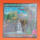 SHADOWFAX Watercourse Way 1976 PPSD 98013 LP Vinyl VG++ Cover Shrink Sterling