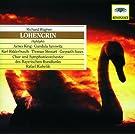 Wagner: Lohengrin - Highlights