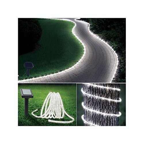 probache-cordon-lumineux-solaire-150-led-blanches