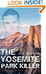 Cary Stayner: The True Story of The Y...