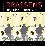 echange, troc Marcel Boby, Jacques Perciot - Brassens : Regards sur notre société