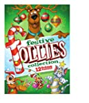 Festive Follies Collection [Scooby-Do...