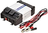 Meltec ( メルテック ) 3WAYインバーター コンセント DC24V用 ACコンセント:2口合計 定格出力500W/USBポート 2ポート合計:1A アクセサリーソケット:1口 HC-501