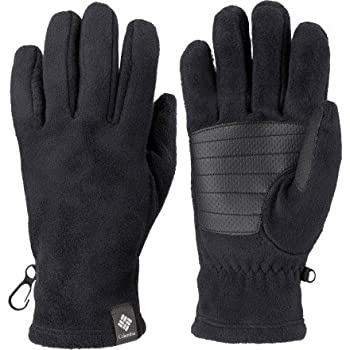 A performance fleece glove outfitted with our most progressive heat-retention technology, the Thermarator packs tons of warmth in a sleek, soft package.