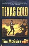 img - for Texas Gold book / textbook / text book