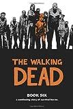 The Walking Dead, Book 6
