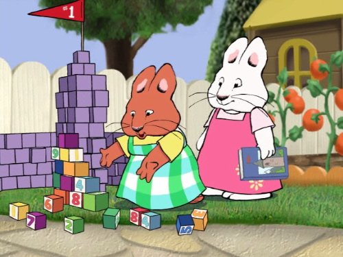 maxs-castle-bunny-hopscotch-maxs-grasshopper