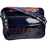 Adidas Unisex Adult Xmas Airliner Flight Bag
