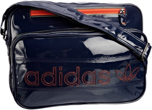 Adidas Unisex Airliner Flight Bag