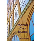 Motor City Bluesby Peter Ohren