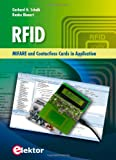 RFID: MIFARE and Contactless Cards in Application