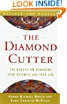 The Diamond Cutter: The Buddha on Man...