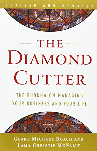 the-diamond-cutter-the-buddha-on-managing-your-business-and-your-life