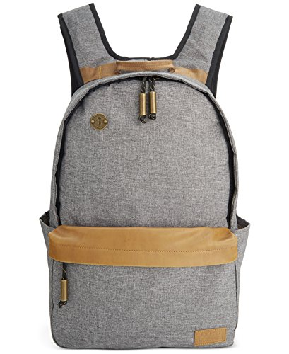 focused-space-the-board-of-education-backpack