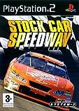 echange, troc Stock Car Speedway