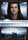 Braveheart (1995) (2pc) (Ws Coll Dub Spec Sub) [DVD] [US Import]