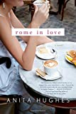 img - for Rome in Love: A Novel book / textbook / text book