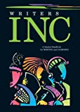 img - for Writers INC: A Student Handbook for Writing and Learning (Write Source) book / textbook / text book