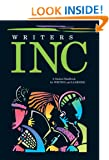 Writers INC: A Student Handbook for Writing and Learning (Write Source)