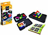 Toy - Smart Games IQ Puzzle Brainteaser Game
