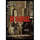 ファニ Mini Album 1集 - H Soul(韓国盤)
