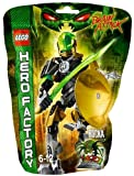LEGO Hero Factory 44002: Rocka