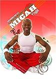 echange, troc Micah Yoga [Import anglais]
