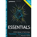 Textiles Technology: Revision Guide (Collins GCSE Essentials)by Various