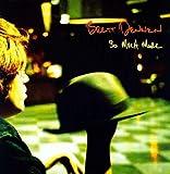 So Much More [Vinyl LP]