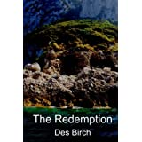The Redemptionby Des Birch