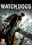 Watch Dogs [T�l�chargement]