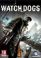 Watch Dogs [Téléchargement]