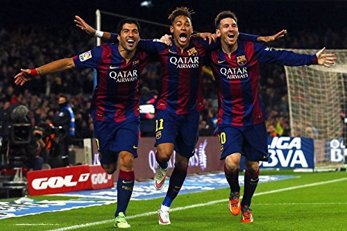 tomorrow-sunny-fc-barcelona-messi-suarez-neymar-msn-football-poster-art-wall-pictures-for-living-roo