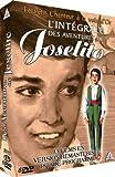 echange, troc L'Intégrale des aventures de Joselito - Coffret 6 DVD