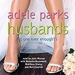 Husbands | Adele Parks