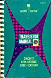 img - for General Electric Transistor Manual: Circuits, Applications, Specifications book / textbook / text book