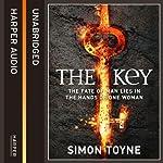 The Key | Simon Toyne