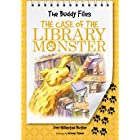 The Case of the Library Monster (Buddy Files)