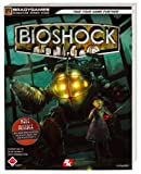 Bioshock (3827291593) by Walsh, Doug