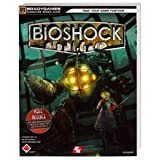 Bioshock L�sungsbuch [Import allemand]par Diverse