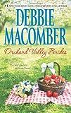 Orchard Valley Brides: Norah\Lone Star Lovin'