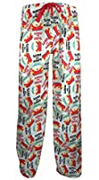 UWear - Bas de pyjama -  Homme