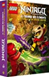 Ninjago, le tournoi des �l�ments - Sa...