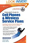 Consumers Guide to Cell Phones and Wi...